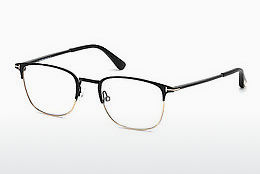 Silmälasit/lasit Tom Ford FT5453 002