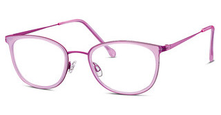 Bogner Eyes EB 830075 50 hot pink matt