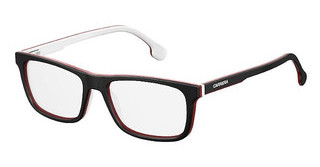 Carrera CARRERA 1106/V 807 BLACK