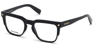 Dsquared DQ5274 005