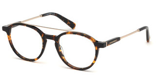 Dsquared DQ5277 056
