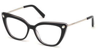 Dsquared DQ5289 020