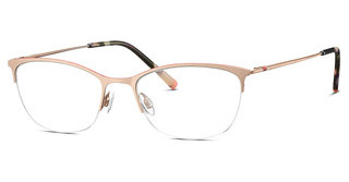 Humphrey HU 582269 20 rosé gold matt
