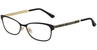 Jimmy Choo JC203 003