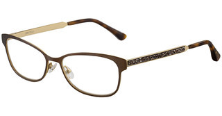 Jimmy Choo JC203 4IN