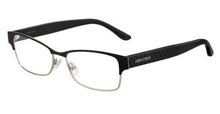 Jimmy Choo JC206 I46