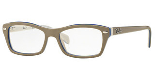 Ray-Ban Junior RY1550 3658