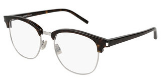 Saint Laurent SL 104 008