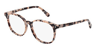 Stella McCartney SC0014O 002