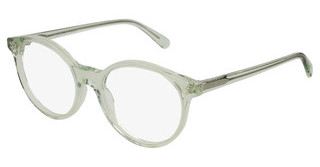 Stella McCartney SC0143O 003