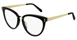 Stella McCartney SC0162O 001