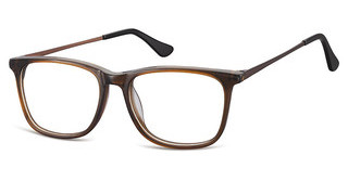 Sunoptic A54 C Dark Brown