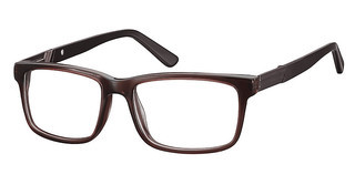 Sunoptic A66 B Brown