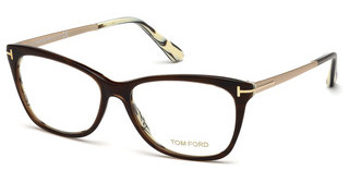Tom Ford FT5353 050