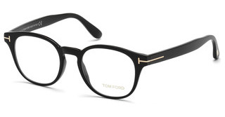 Tom Ford FT5400 001