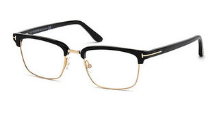 Tom Ford FT5504 005