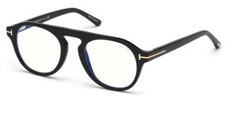 Tom Ford FT5533-B 01V