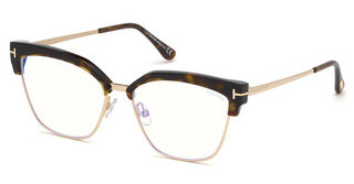 Tom Ford FT5547-B 052