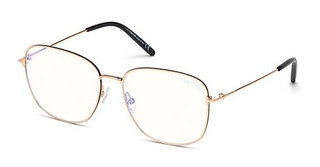 Tom Ford FT5572-B 001