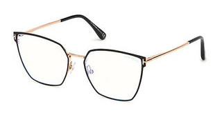 Tom Ford FT5574-B 069