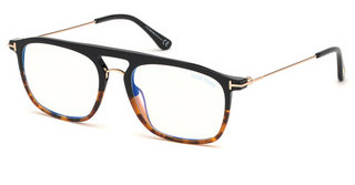 Tom Ford FT5588-B 005