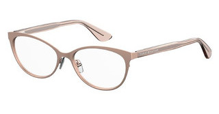 Tommy Hilfiger TH 1554 8KJ MATTEPINK