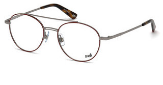 Web Eyewear WE5247 014