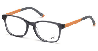 Web Eyewear WE5267 020