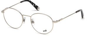 Web Eyewear WE5272 016