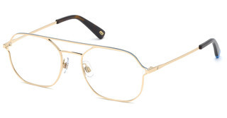 Web Eyewear WE5299 032