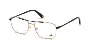 Web Eyewear WE5318 032