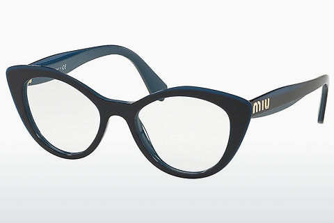 Silmälasit/lasit Miu Miu CORE COLLECTION (MU 01RV TMY1O1)
