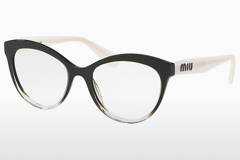 Silmälasit/lasit Miu Miu CORE COLLECTION (MU 04RV 1141O1)