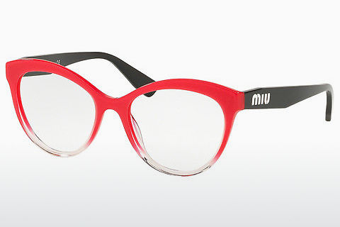 Silmälasit/lasit Miu Miu CORE COLLECTION (MU 04RV 1161O1)