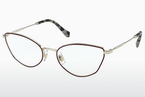 Silmälasit/lasit Miu Miu Core Collection (MU 51SV 09B1O1)