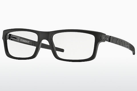 Silmälasit/lasit Oakley CURRENCY (OX8026 802601)