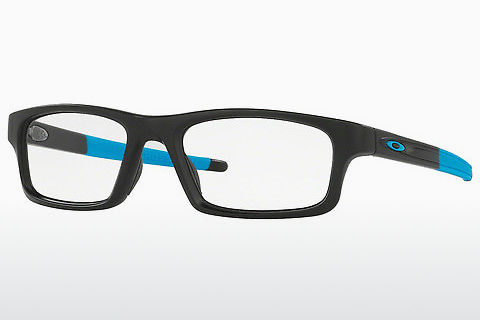 Silmälasit/lasit Oakley CROSSLINK PITCH (OX8037 803701)