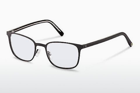 Silmälasit/lasit Rocco by Rodenstock RR211 A