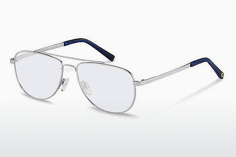 Silmälasit/lasit Rocco by Rodenstock RR213 D