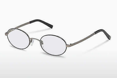 Silmälasit/lasit Rocco by Rodenstock RR214 A