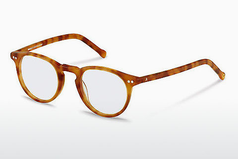 Silmälasit/lasit Rocco by Rodenstock RR412 D
