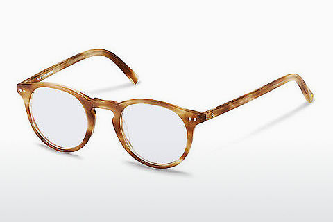 Silmälasit/lasit Rocco by Rodenstock RR412 F