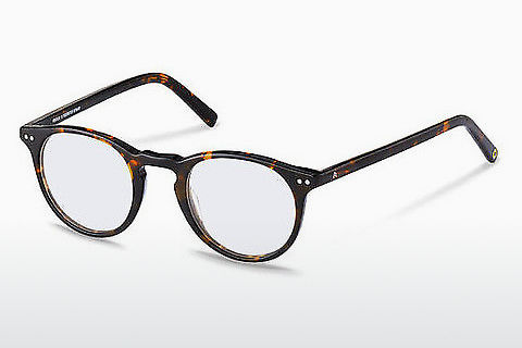 Silmälasit/lasit Rocco by Rodenstock RR412 H