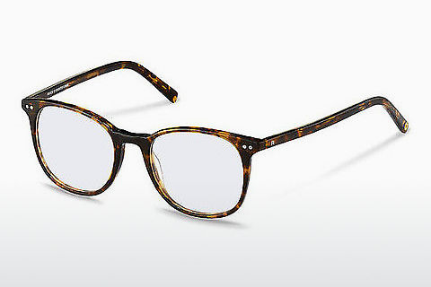 Silmälasit/lasit Rocco by Rodenstock RR419 F