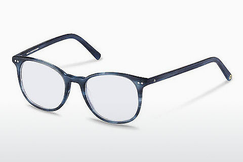 Silmälasit/lasit Rocco by Rodenstock RR419 G
