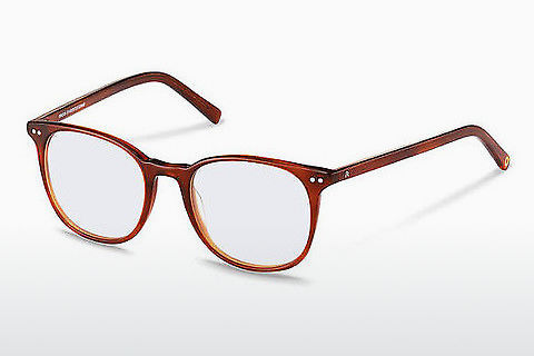 Silmälasit/lasit Rocco by Rodenstock RR419 H