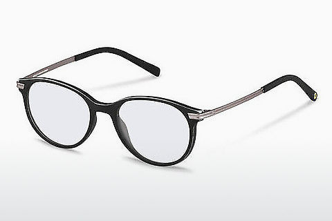 Silmälasit/lasit Rocco by Rodenstock RR439 D