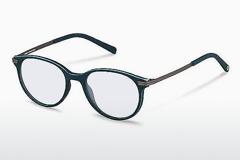 Silmälasit/lasit Rocco by Rodenstock RR439 F