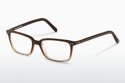 Silmälasit/lasit Rocco by Rodenstock RR445 C