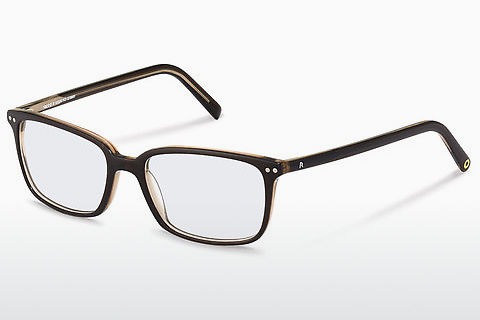 Silmälasit/lasit Rocco by Rodenstock RR445 F
